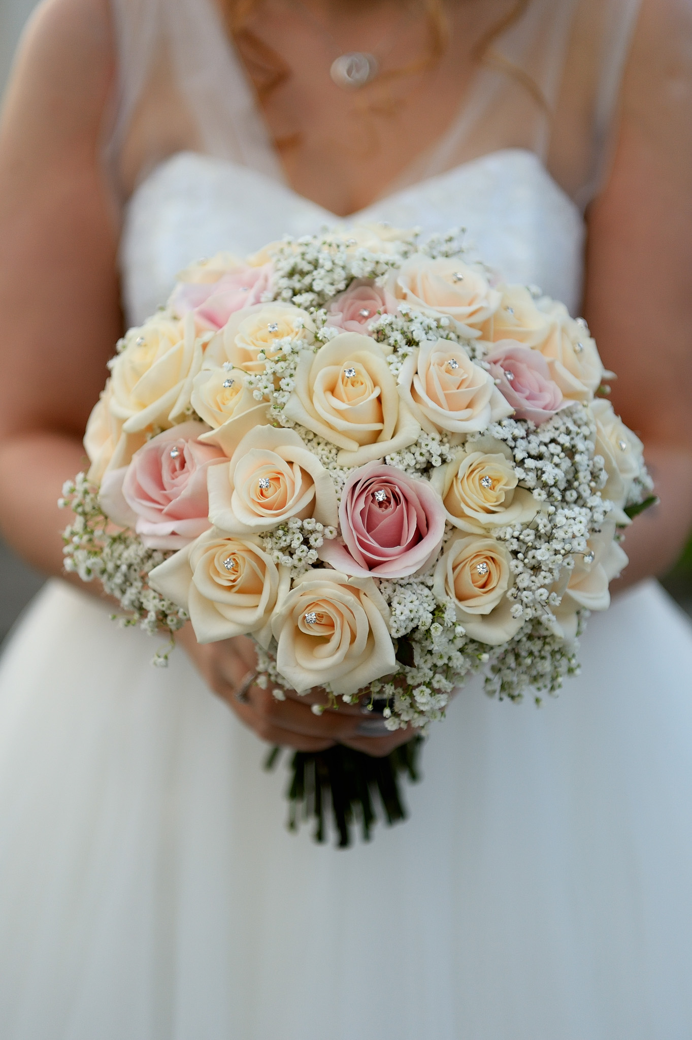 wedding-photography roses
